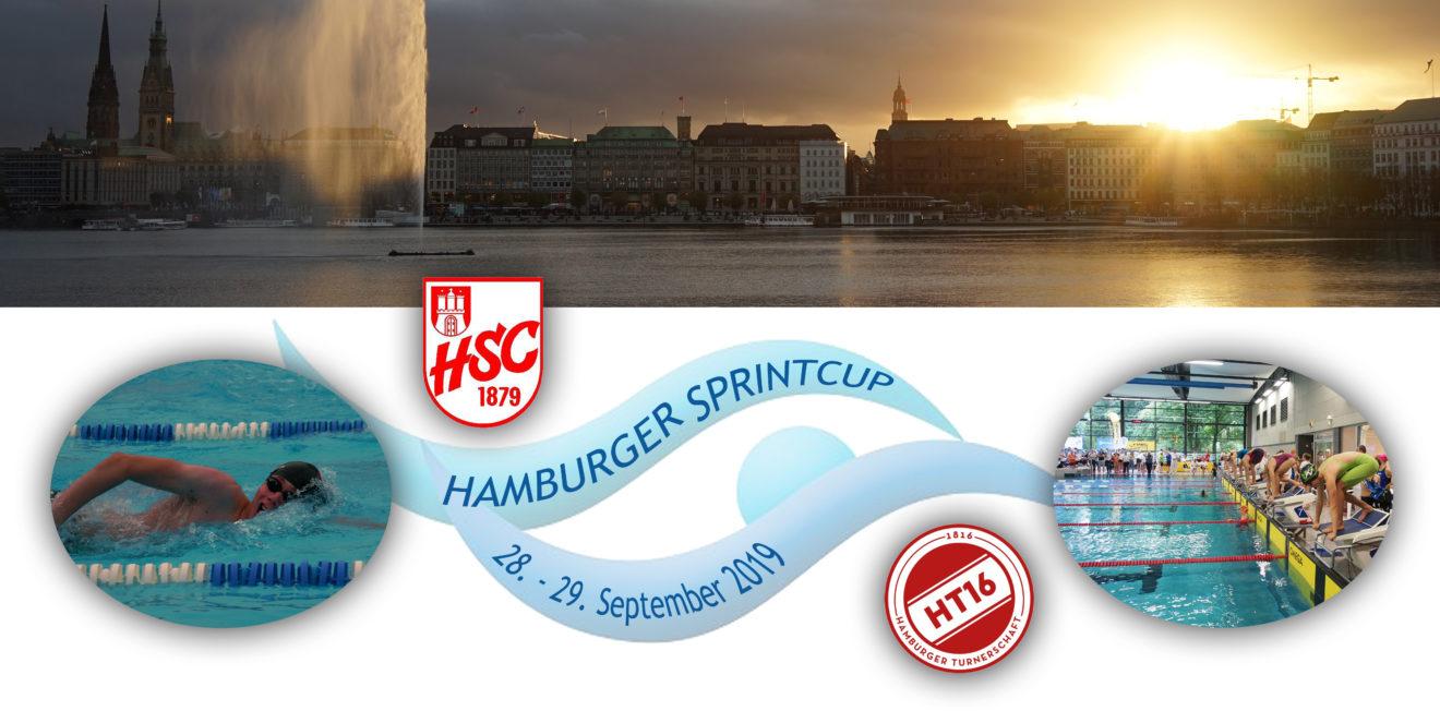Hamburger SprintCup